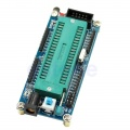 AVR/ATmega 40-pin Development Board