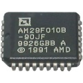 Pamięć FLASH 29F010 PLCC32 (SMD) AMD 90ns, –40°C do +85°C